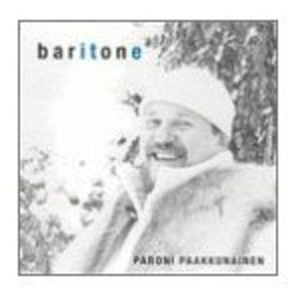 Baritone (Spa)