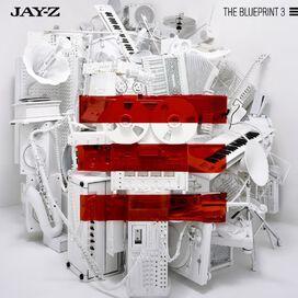 Jay-Z - The Blueprint, Vol. 3