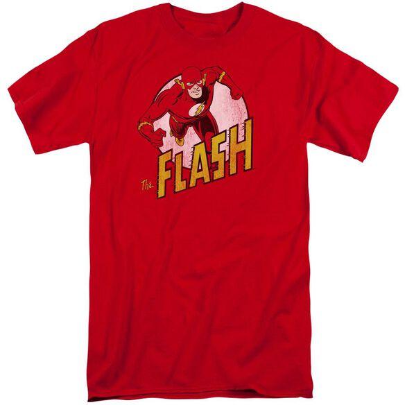 DC FLASH T-Shirt