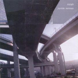 Mirah - Joyride: Remixes