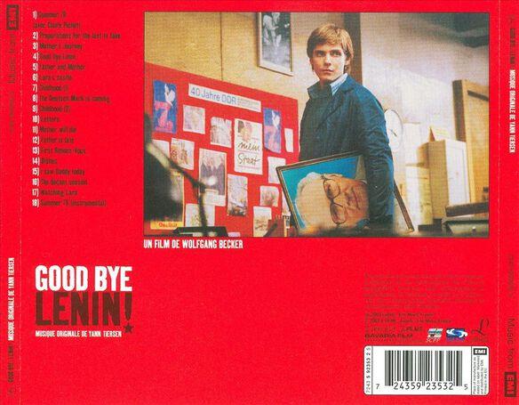 Good Bye Lenin! 0404