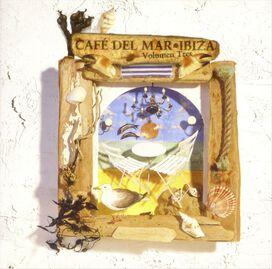Various Artists - Café del Mar: Ibiza, Vol. 3 [React]