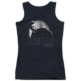 Dean City Dean Juniors Tank Top