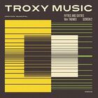 Troxy_Music_Fifties_&_Sixties_Film_Themes_2_OS__Troxy_Music_Fifties_&_Sixties_Film_Themes_2__OS