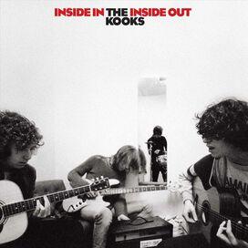 The Kooks - Inside In/Inside Out
