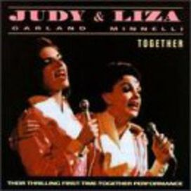 Judy Garland - Together