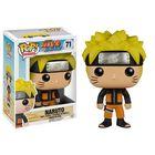 Funko_Pop_Naruto_Shippuden__Naruto