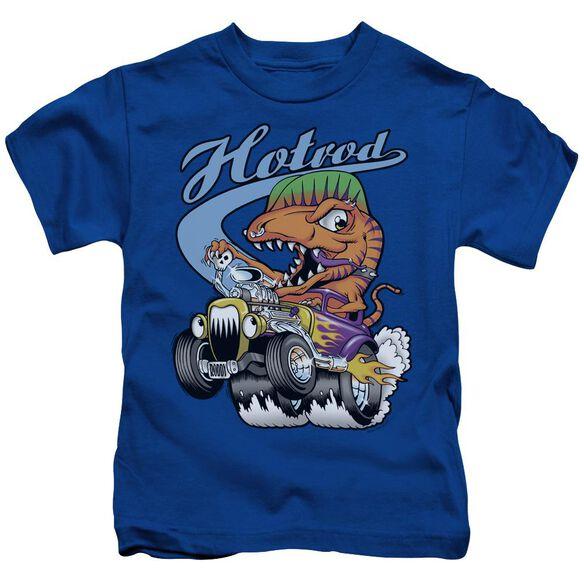 HOTROD- JUVENILE T-Shirt