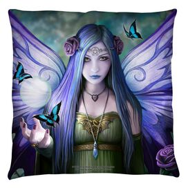 Anne Stokes Mystic Aura Throw