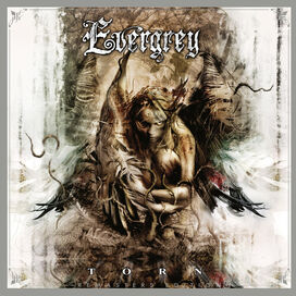Evergrey - Torn (Remasters Edition)
