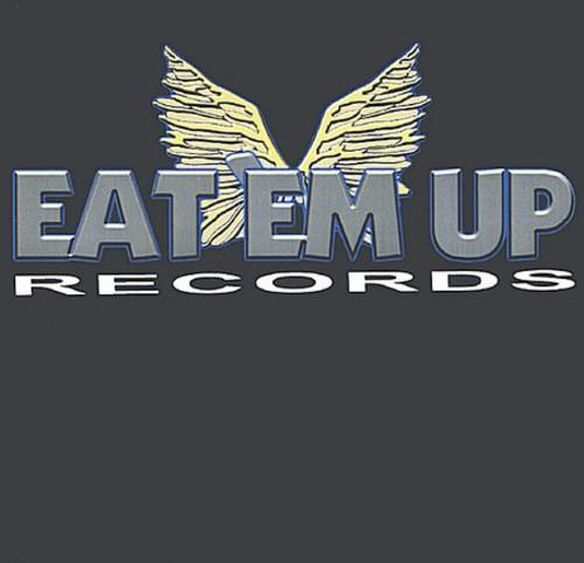 Eat 'Em Up Records / Various
