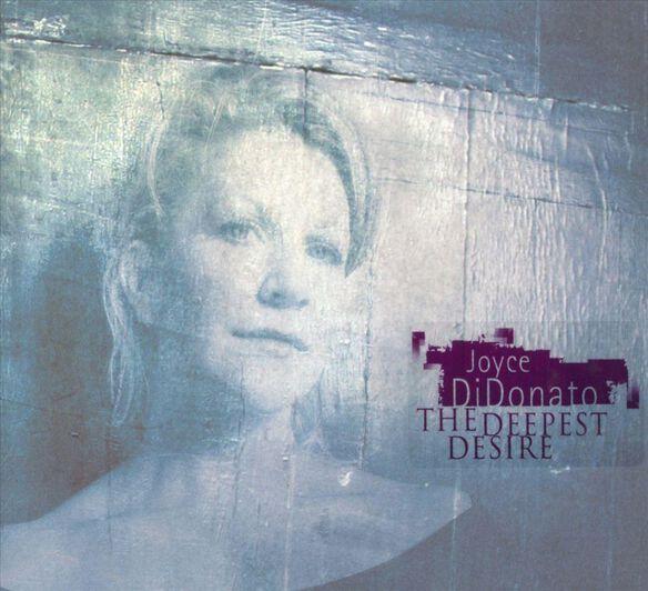 Deepest Desire