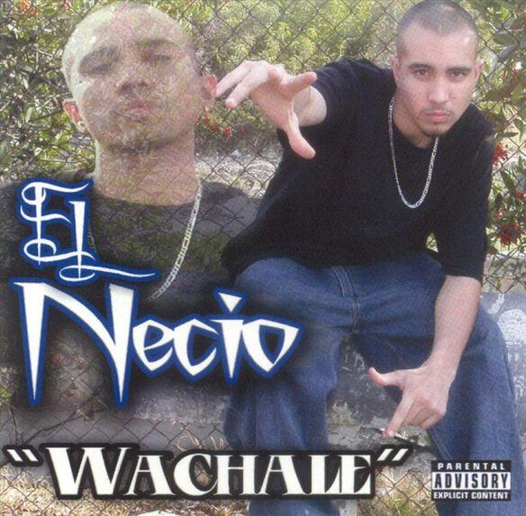 Wachale 0205