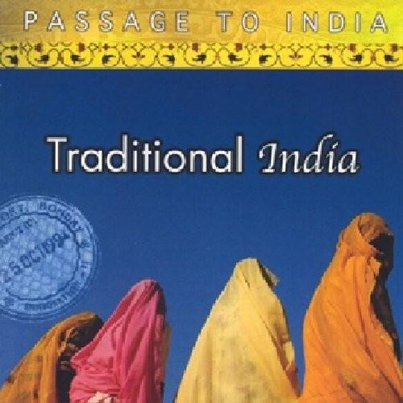 Traditional India / Various