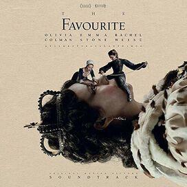 Various Artists - Favourite / Various