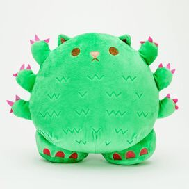 PANGPANG - KAIJU KITTIES JUMBO PLUSH