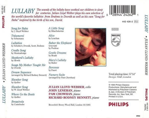 Lullaby 0296