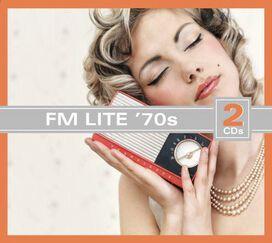 Various Artists - FM LITE 70s