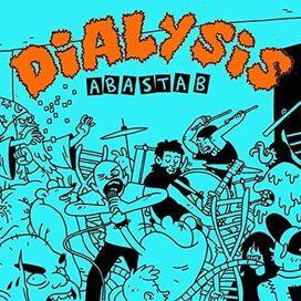 Dialysis - Abastab