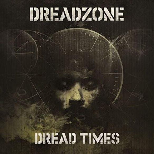 Dread Times (Uk)