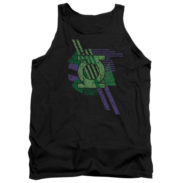 Dco Lantern Shapes Adult Tank