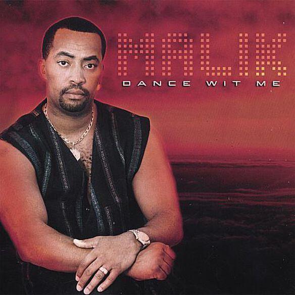Malik - Dance Wit Me