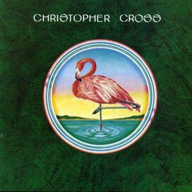 Christopher Cross - Christopher Cross