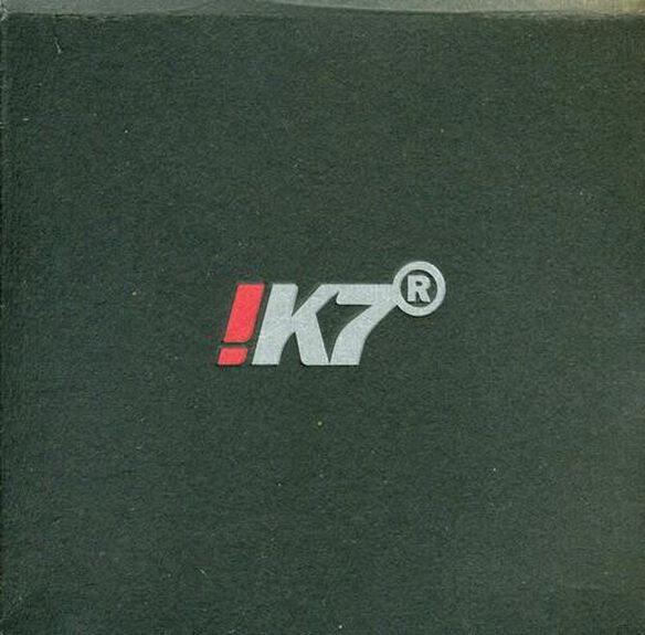 K7150 / Various (Reis)