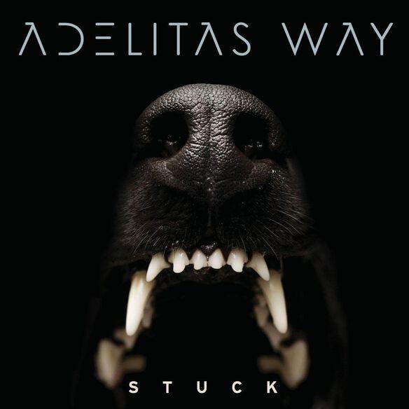 Stuck (Cln)