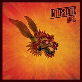 Interstatic - Arise