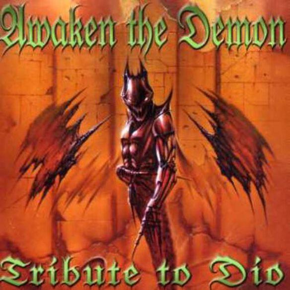 Awaken The Demon: Tribute To Dio / Various