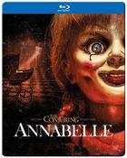 Annabelle_Exclusive_Bluray_Steelbook