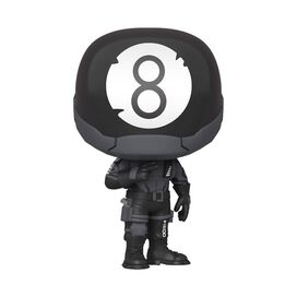 Funko Pop!: Fortnite - 8Ball