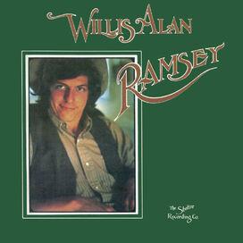 Willis Alan Ramsey - Willis Alan Ramsey