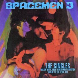 Spacemen 3 - Singles