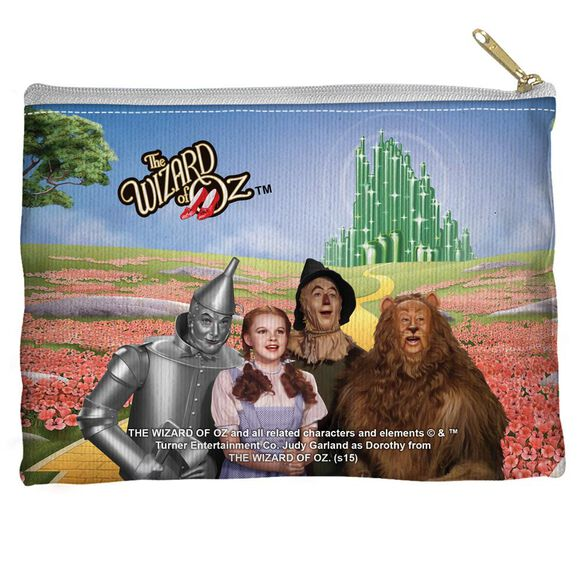 Wizard Of Oz Emerald City Accessory