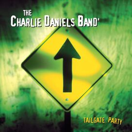 Charlie Daniels - Tailgate Party