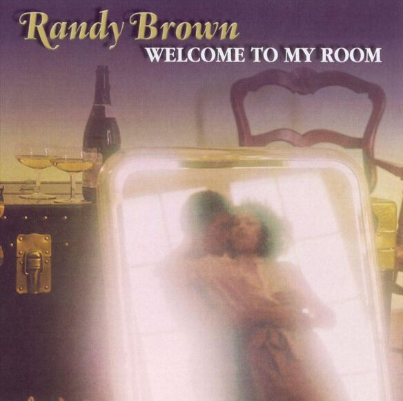 Welcome To My Room 0201
