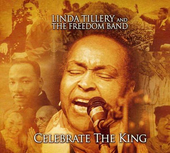 Celebrate The King