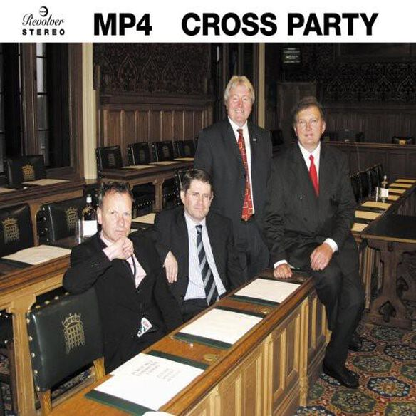 Cross Party