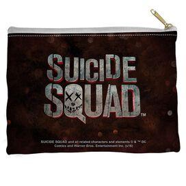 Suicide Squad Suicide Squad Logo Accessory