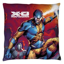 Xo Manpower Sword Of Light Throw