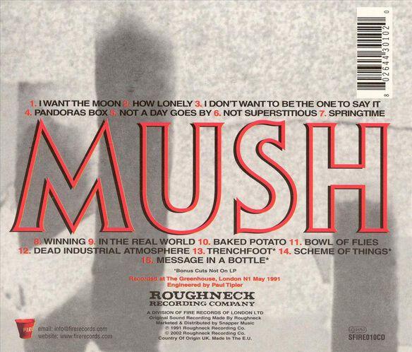 Mush 0406