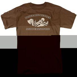 I LIKE BIG BUTTES- T-Shirt