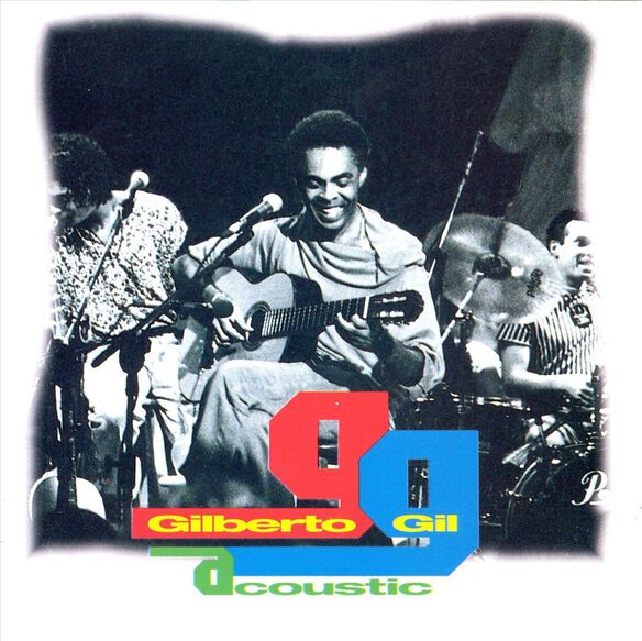 Acoustic 0694