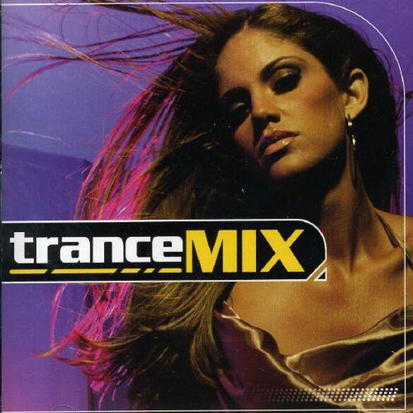 Trance Mix / Various (Can)