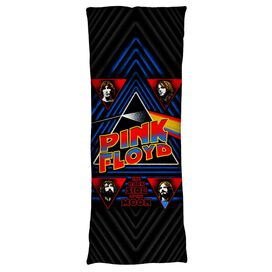 Pink Floyd Funkside Microfiber Body