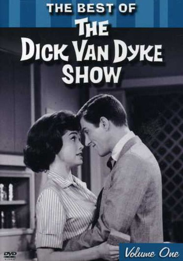 The Best of the Dick Van Dyke Show: Volume 1
