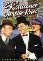 Romance_on_the_Run
