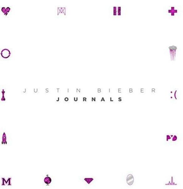 Journals (Jpn)